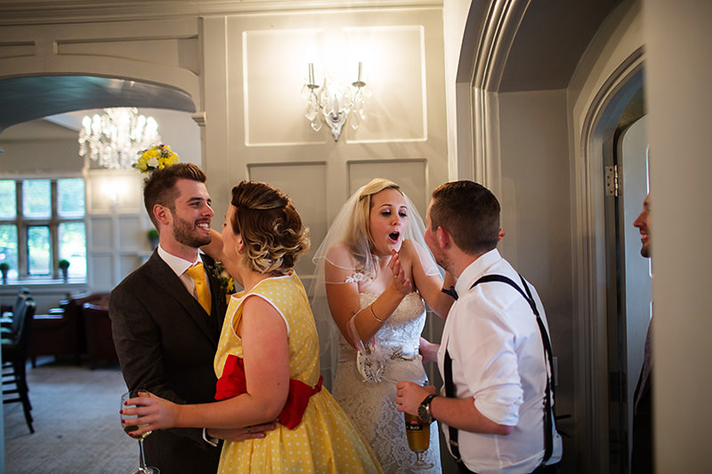 Wedding-Photography-Weston-Hall-231