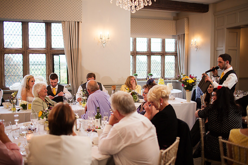 Wedding-Photography-Weston-Hall-279