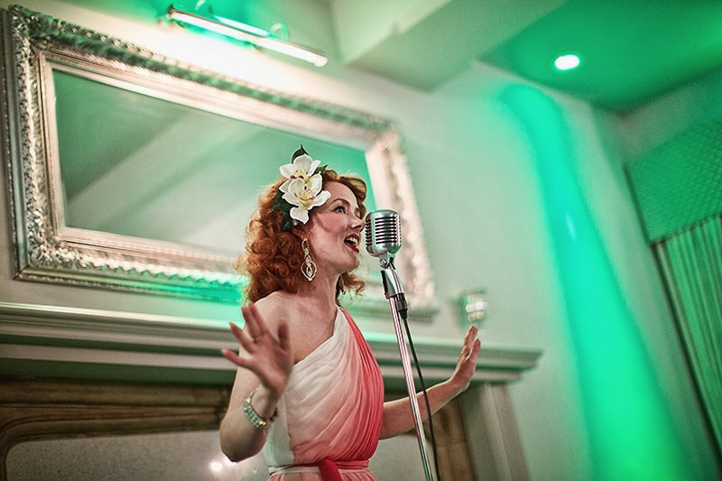 Wedding-Photography-Weston-Hall-327