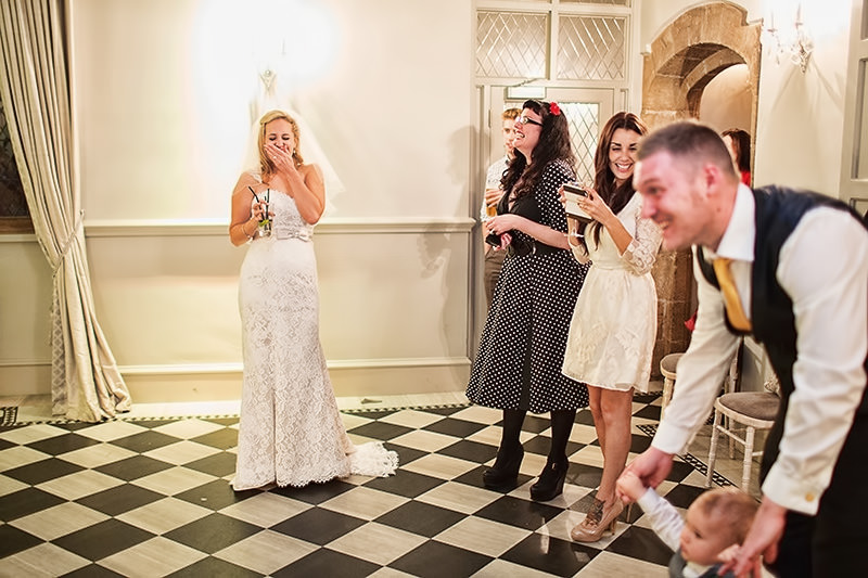 Wedding-Photography-Weston-Hall-337