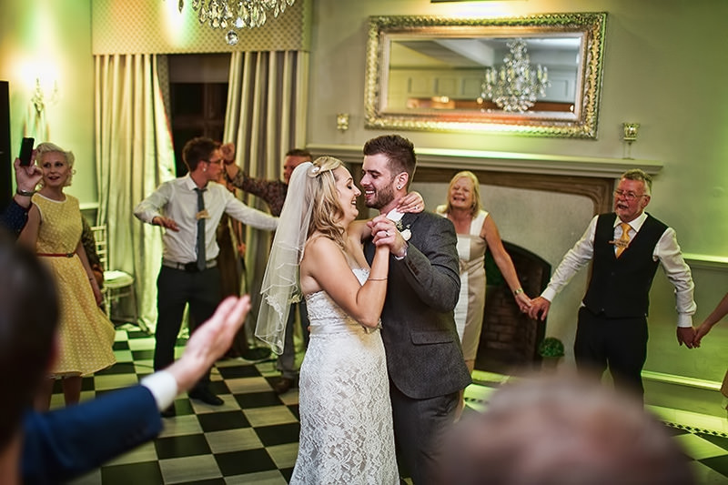 Wedding-Photography-Weston-Hall-373