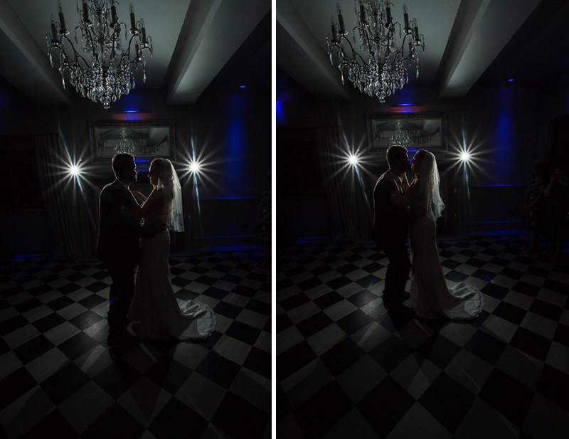 Wedding-Photography-Weston-Hall-375
