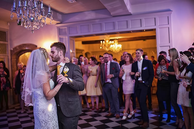 Wedding-Photography-Weston-Hall-379