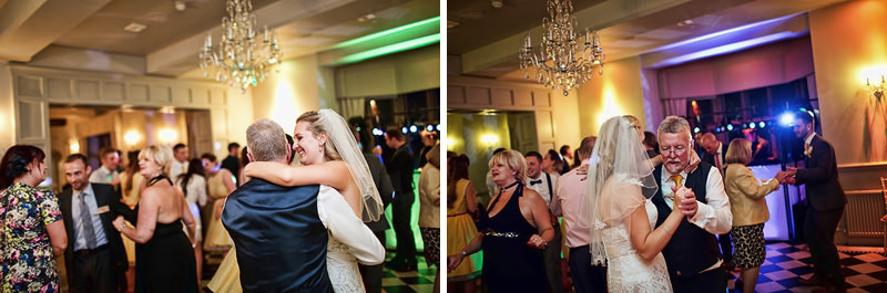 Wedding-Photography-Weston-Hall-391