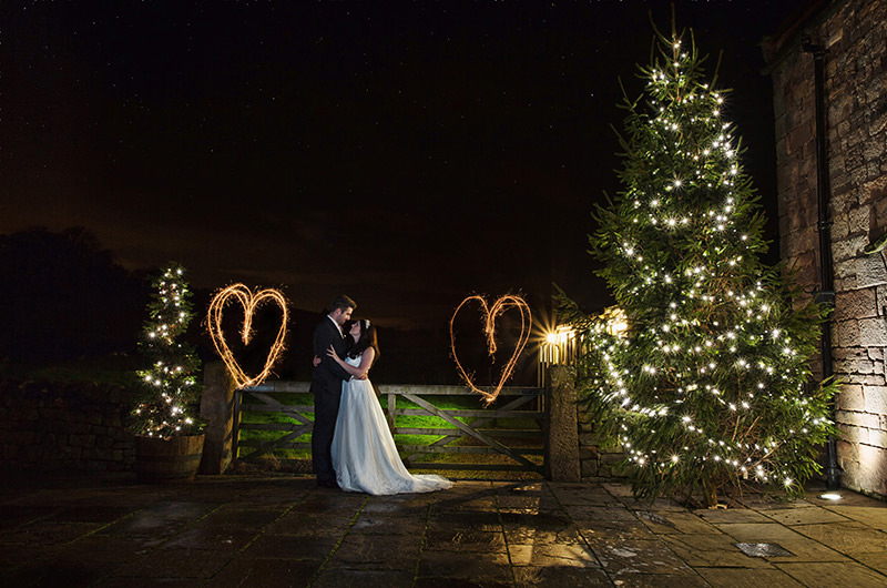 One Little Daisy Wedding photography