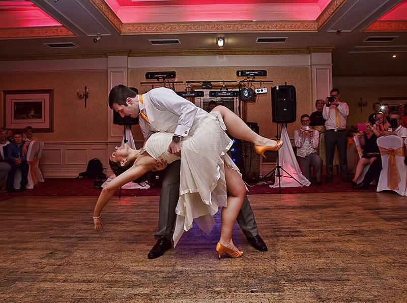 109a-park-house-hotel-wedding-photography