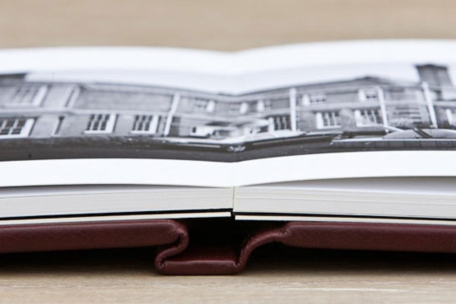 folio_page_thickness_1