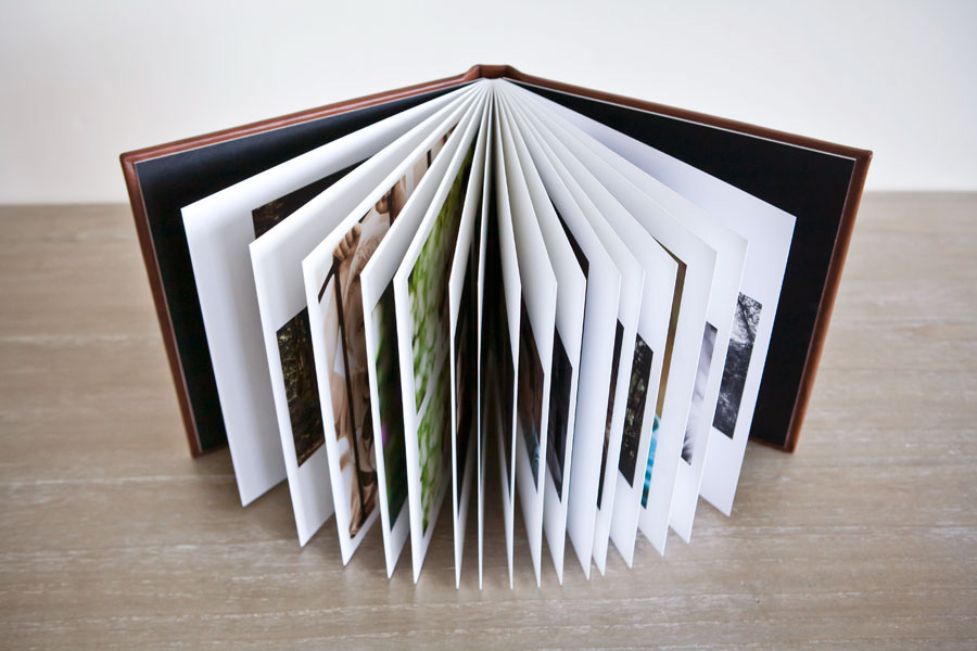 folio_page_thickness_2