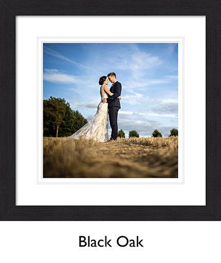 black-oak