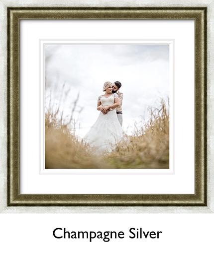 champagne-silver