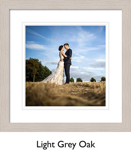 light-grey-oak