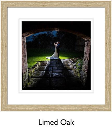 limed-oak