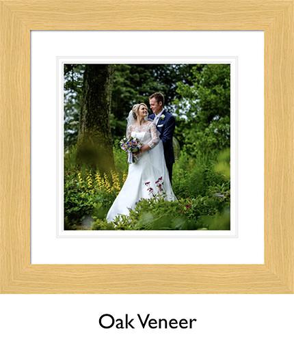 oak-veneer