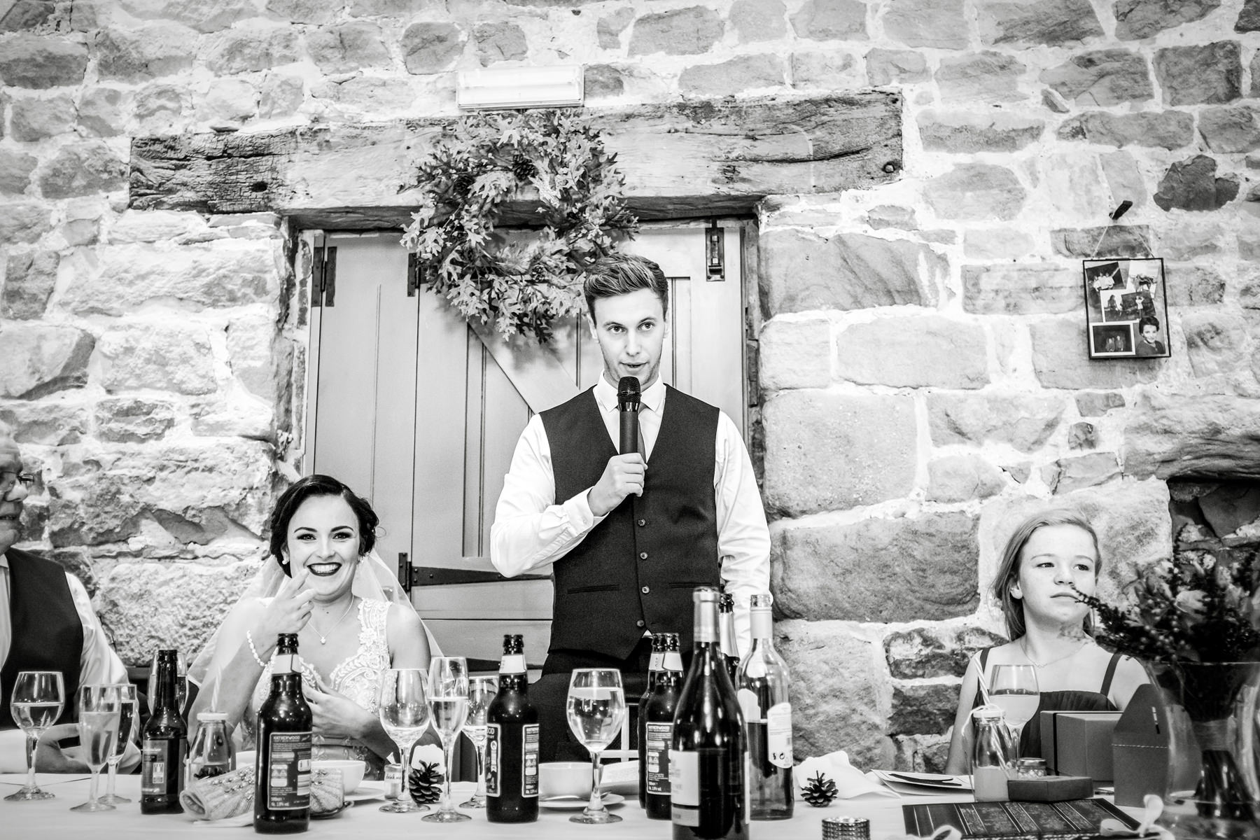 The Ashes Wedding Photography 39