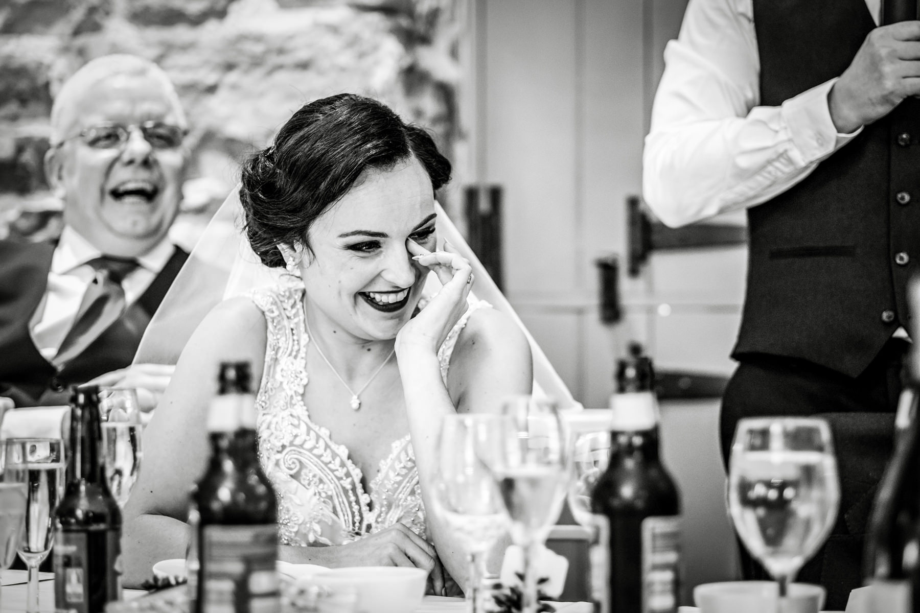 The Ashes Wedding Photography 40